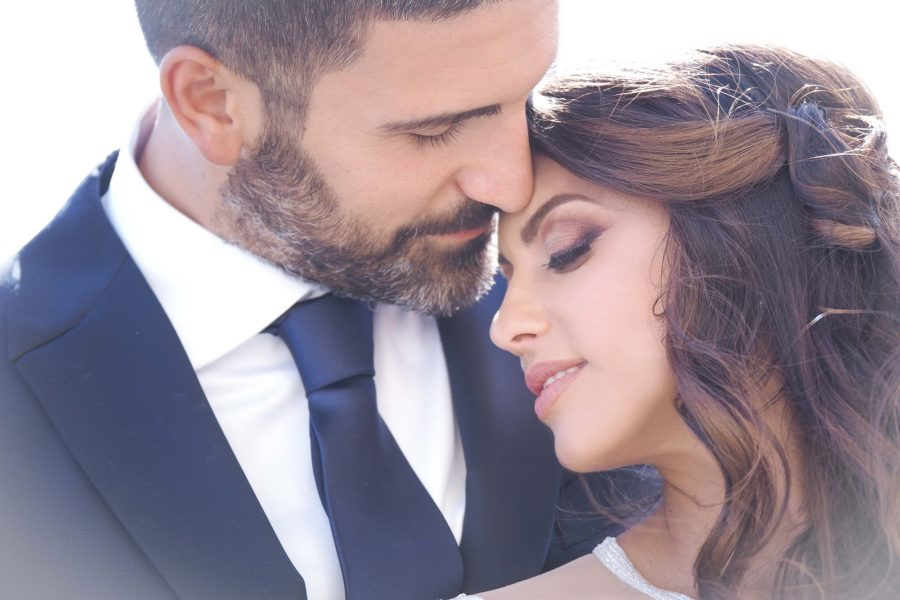 Fabio & Annalisa
